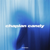 rei brown - Chaplan Candy
