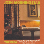 The Plea-Josh Morningstar