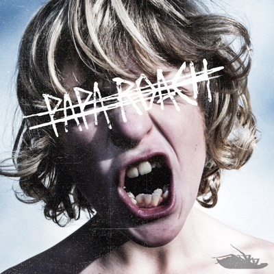 Born for Greatness - Papa Roach song