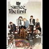 The First, SHINee