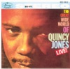The Great Wide World of Quincy Jones Live