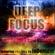 Solace - Deep Focus
