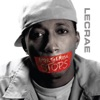 After the Music Stops, Lecrae