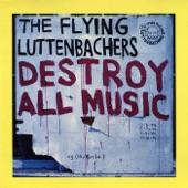 The Flying Luttenbachers - Tiamat En Arc