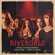 Riverdale Cast - Riverdale: Special Episode - Carrie the Musical (Original Television Soundtrack)