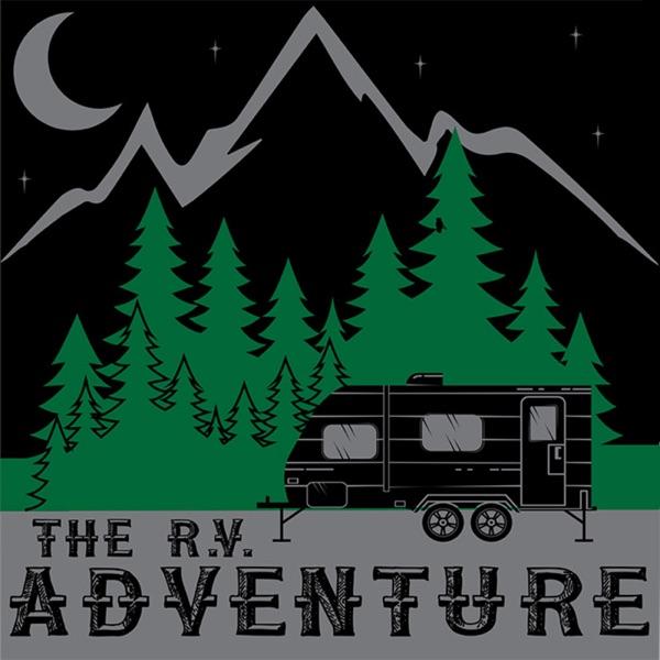 The RV Adventure