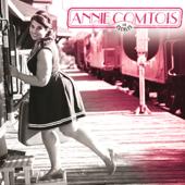 Tes Lunettes Roses-Annie Comtois