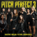 Various Artists - Pitch Perfect 3 (Original Motion Picture Soundtrack)
