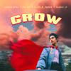 Conan Gray - Grow artwork