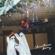 Christmas Song - Phoebe Bridgers