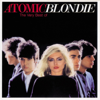 Blondie - Call Me artwork