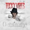 Tocky Vibes - Jeri artwork
