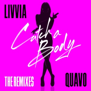 Catch a Body (feat. Quavo) [The Remixes] - Single Mp3 Download