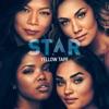 "Yellow Tape (From ""Star"" Season 3) [feat. Jude Demorest, Brittany O'Grady & Ryan Destiny] - Single"