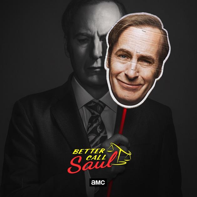 Smoke - Better Call Saul