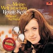 Renate Kern - Der Wassermann