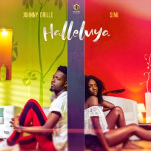 Johnny Drille - Halleluya feat. Simi