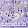 Love Bomb - fromis_9