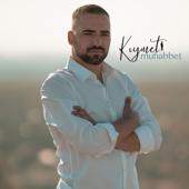 Kiymet