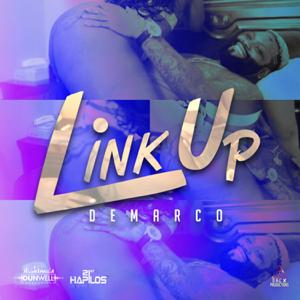 Demarco - Link Up (Radio Edit)