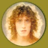 Giving It All Away - Single, Roger Daltrey