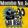 Mambo No. 5 (A Little Bit Of...) - EP