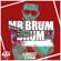 Brum Brum - Lirico En La Casa