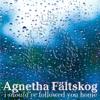 Agnetha Fältskog - I Should've Followed You Home (feat. Gary Barlow) [7th Heaven Club Mix] artwork