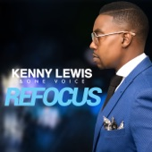 Kenny Lewis & One Voice - Victory Belongs To Jesus