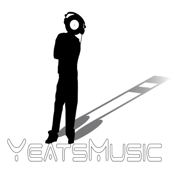 Yeats Music