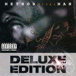 Method Man - I'll Be There For You / You're All I Need To Get By (feat. Mary J. Blige)