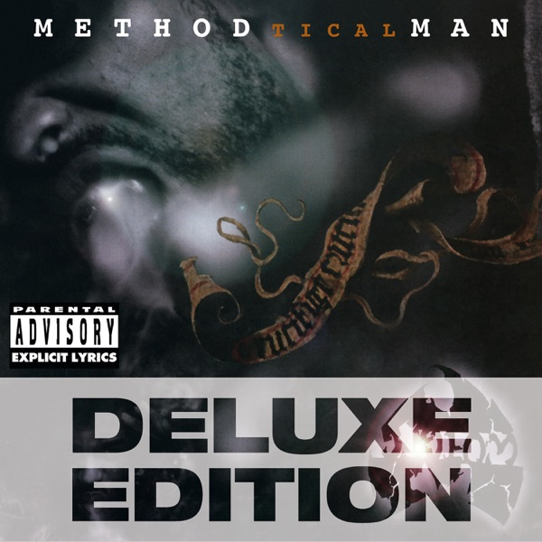 Method Man [ ] Mary J Blige - I'll Be There For You / All I Need To Get By