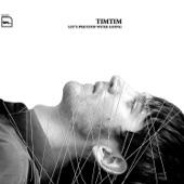 TimTim - Jennifer 8