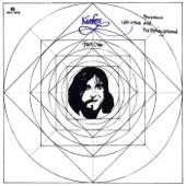 The Kinks - Powerman