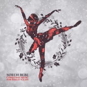 Christmas Music (For Ballet Class)
