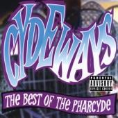 The Pharcyde - Runnin'