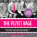 Alan Downs, Ph.D - The Velvet Rage: Overcoming the Pain of Growing Up Gay in a Straight Man's World
