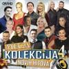 Mega Kolekcija Novih, Hitova. 4
