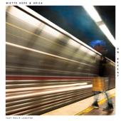Ariza - On Repeat (feat. Philip Lassiter)
