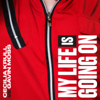 My Life Is Going On Cecilia Krull vs Gavin Moss - Cecilia Krull & Gavin Moss mp3