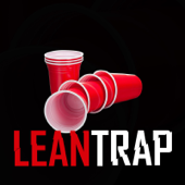 Lean Trap