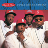 Boyz II Men - Motownphilly artwork