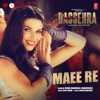 Maee Re From Dassehra Single