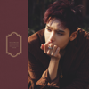 RYEOWOOK - Drunk on love - The 2nd Mini Album  artwork