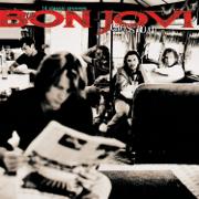 Livin' On a Prayer - Bon Jovi - Bon Jovi