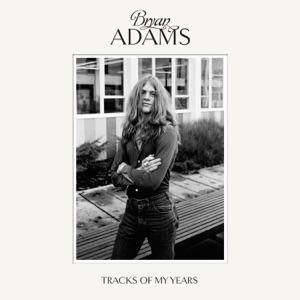 Bryan Adams - Rock and Roll Music - Line Dance Music
