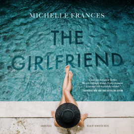 The Girlfriend - Michelle Frances mp3 download