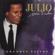 Julio Iglesias - Mi Vida - Grandes Éxitos