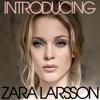 Zara Larsson - Uncover bild