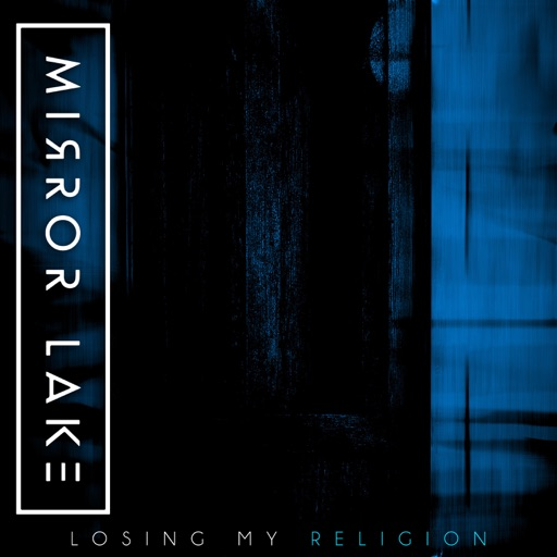 Losing My Religion - Single